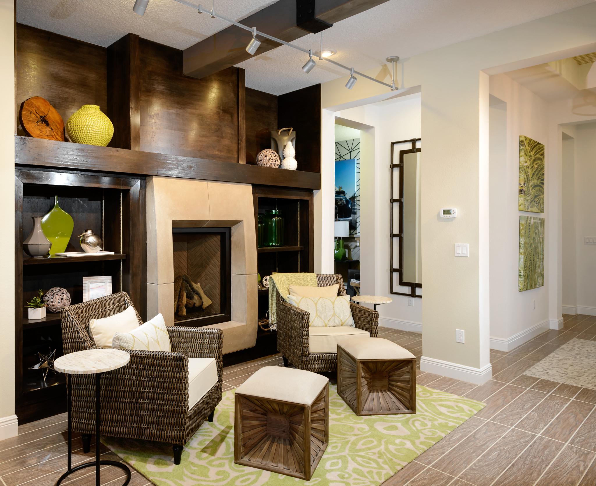 Trilogy Orlando Imagine Plan Lounge