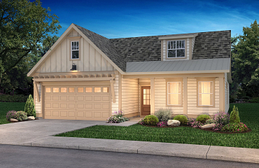 Trilogy Lake Norman Affirm Elevation Coastal