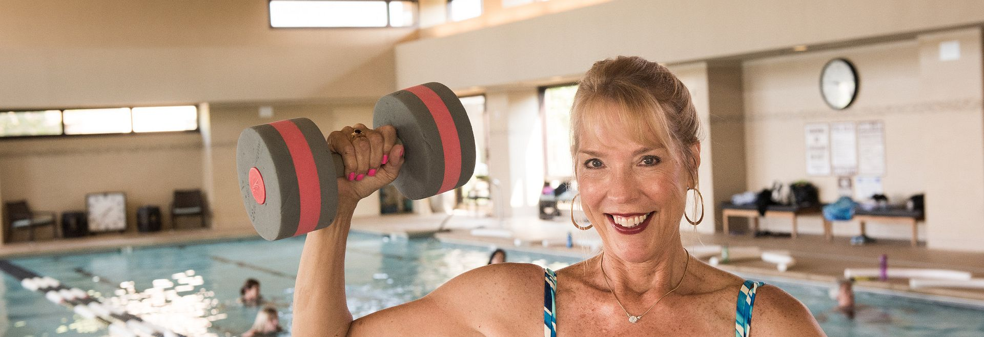 June Wellness Tips