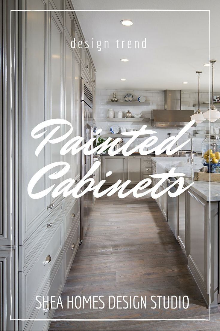 Blog_Painted_Cabinets