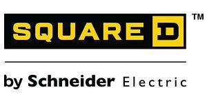 Square-d-lockup-Logo-800x400.jpg