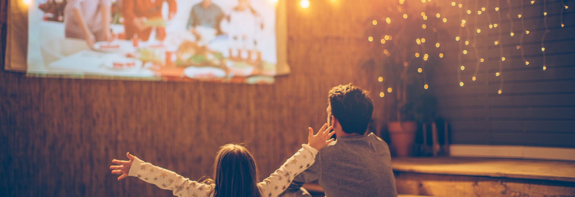 Blog Summer Movie Night Getty Images