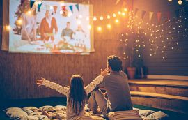 Blog Summer Outdoor Movie Night Getty Images