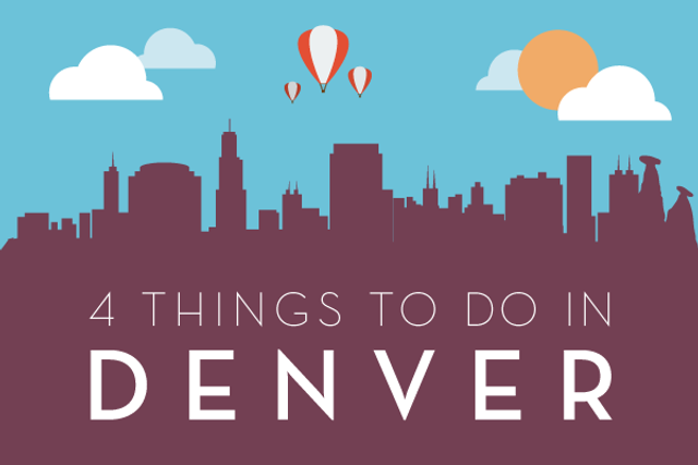 Blog_4_Things_To_Do_In_Denver_A