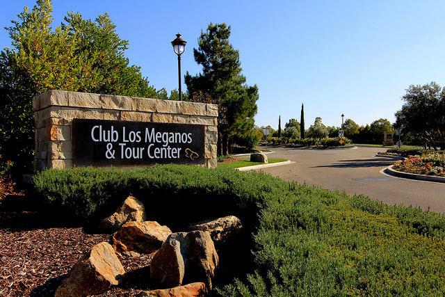Blog_ALC_Club_Meganos_Monument