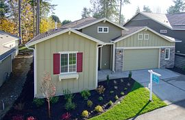 Shea Homes at Jubilee QMI 0033 Exterior