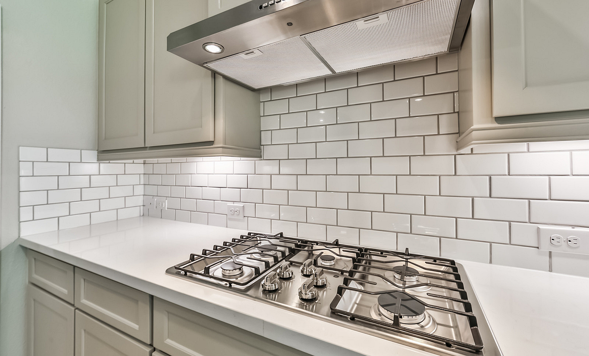 Plan 4069 Kitchen