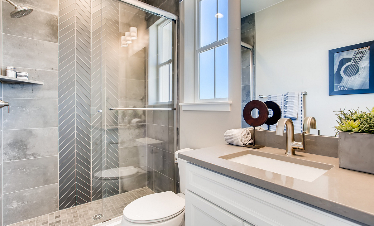 Canyons Luxe Hyde Bath 3