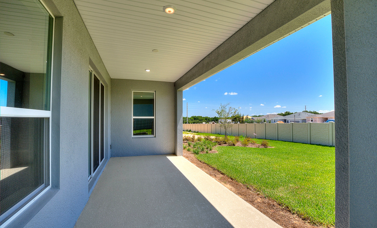 Trilogy Orlando Quick Move In Affirm Covered Lania