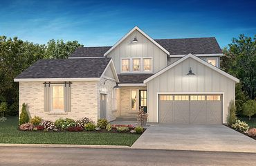 Canyons Luxe Stonehaven Exterior A