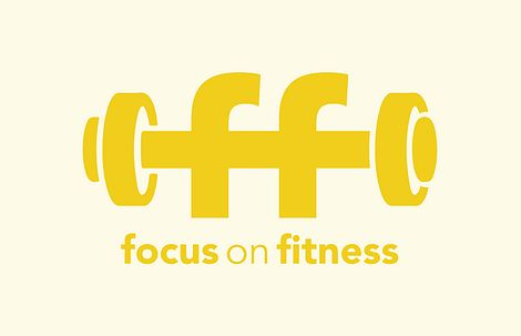 Focus on Fitness Month