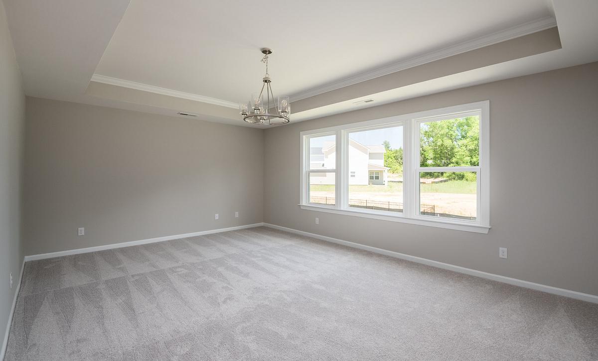 Kingston Owner's Suite