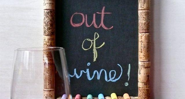 Blog_Wine_Cork_Craft_D