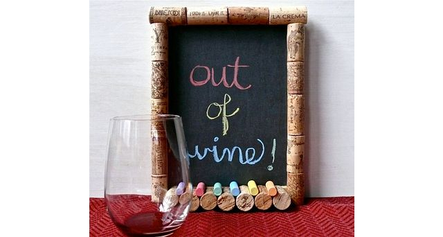 Blog_Wine_Cork_Craft_D