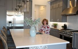 Michelle Smith, Homeowner Story