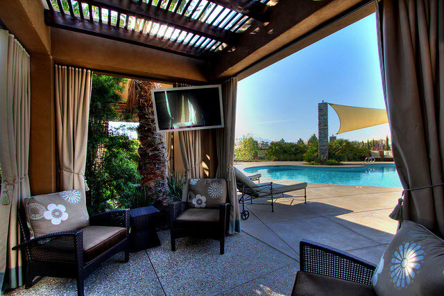 Blog_ALC_Private_Pool_Cabana