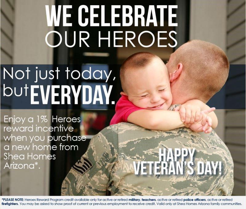 Blog_Veterans_Day_B