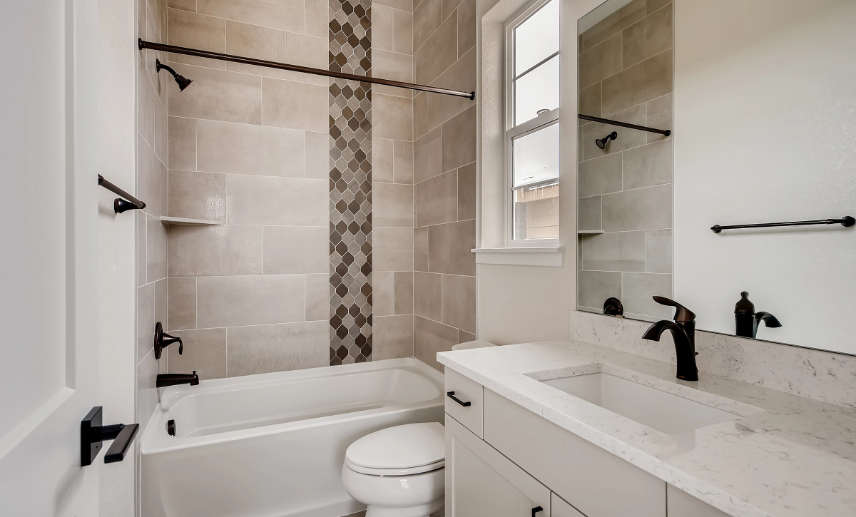 Canyons Reserve Heritage Bath 2
