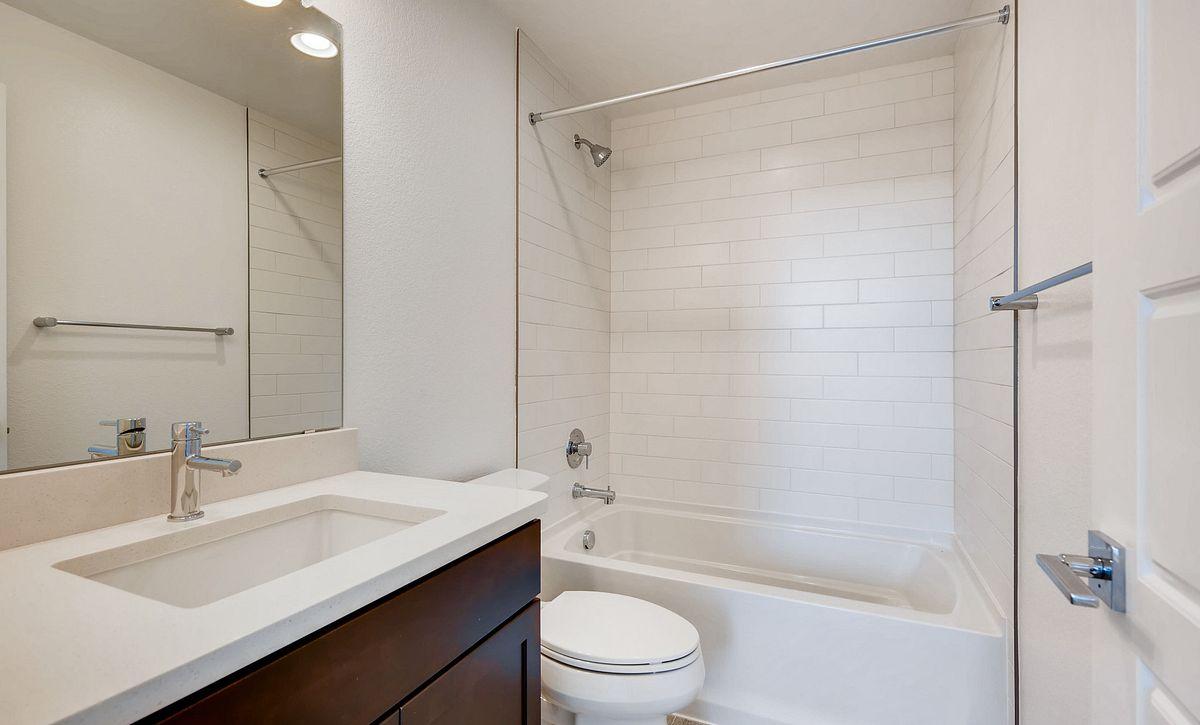 Central Park Plan 2202 QMI Lot 55 Bath 3