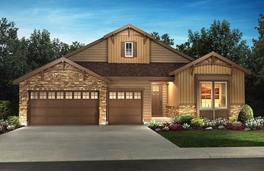 Whispering Pines Woodlands Timber Ridge Exterior C