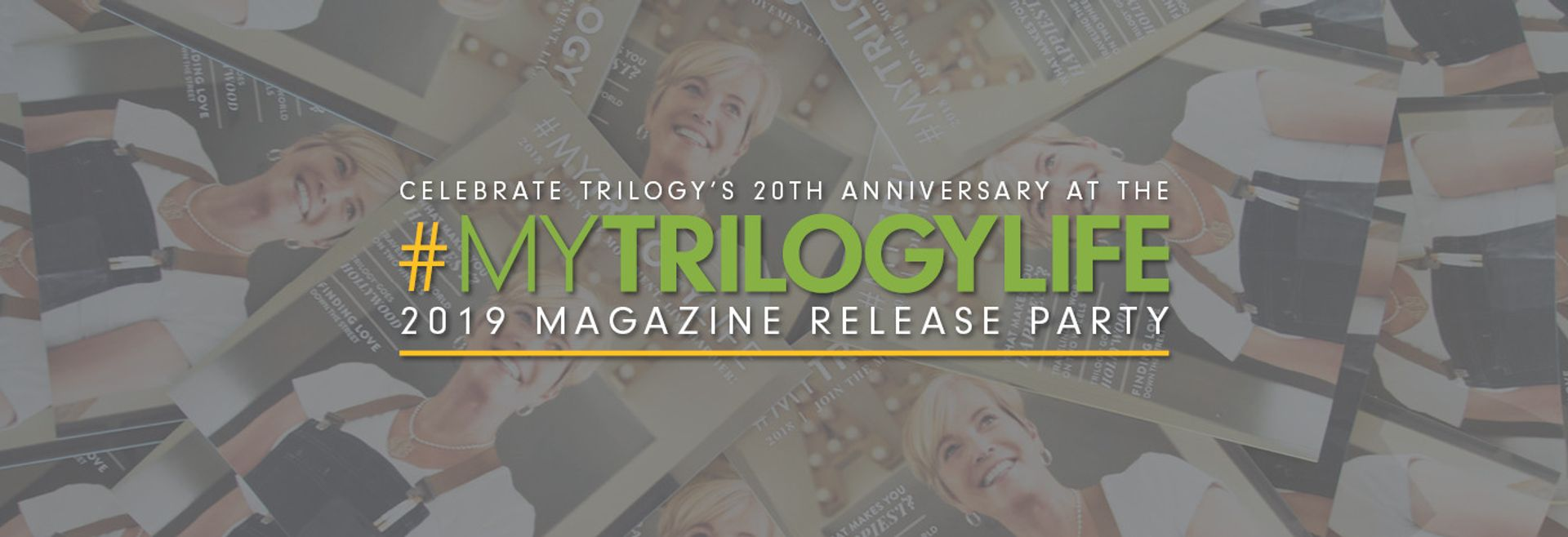 #MTL Magazine Release Party Slide