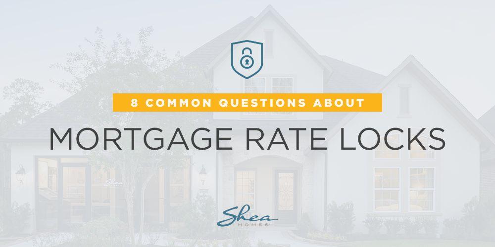 Blog_Mortgage_Rate_Lock
