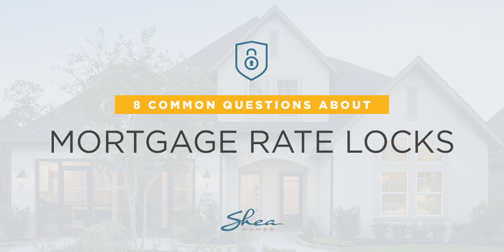 Blog_Mortgage_Rate_Lock