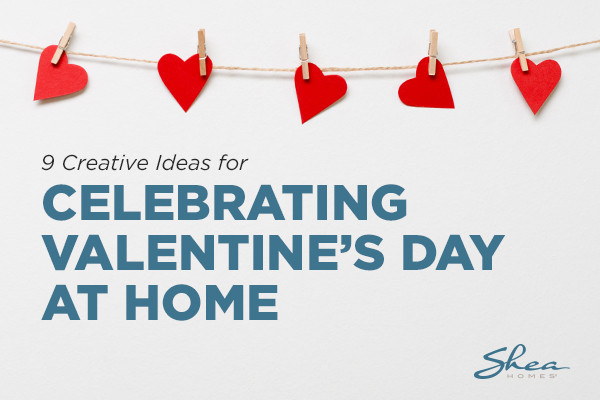 Blog_Celebrating_Valentines_Day_At_Home_A