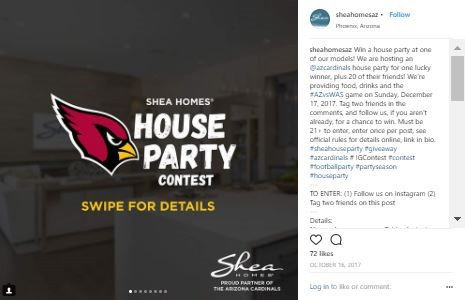 Blog_Shea_Homes_AZ_Five_Award_B