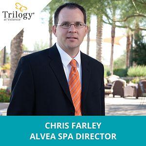 Blog_Trilogy_at_Vistancia_Alvea_Spa_Chris_Farley.jpg