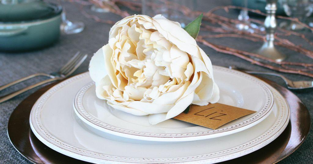 Blog_Thanksgiving_Table_Styles_D
