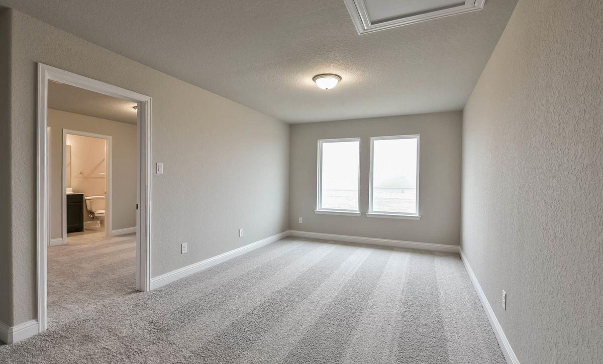 Plan 4069 Game Room