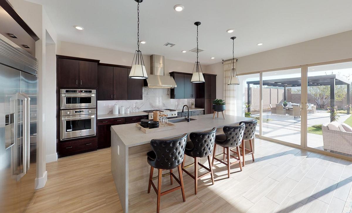 5016 Kitchen