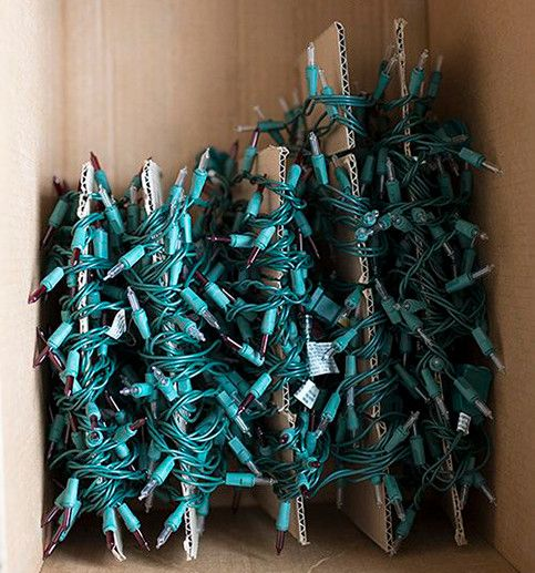 Blog_Christmas_Wrap_B_Resized