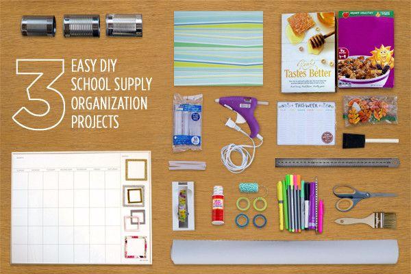 Blog_School_Supply_A