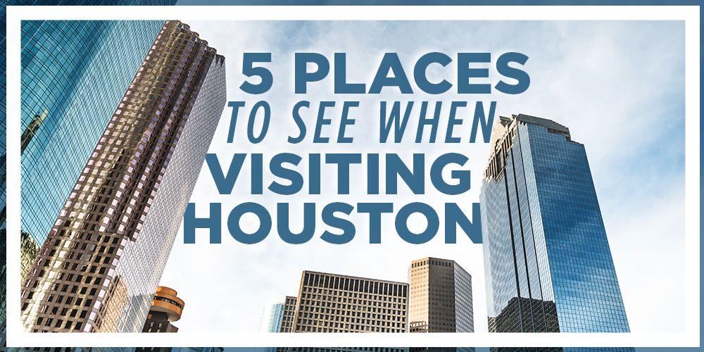 Blog_What_To_Do_Houston_1
