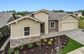 Shea Homes at Jubilee QMI 0074 Exterior