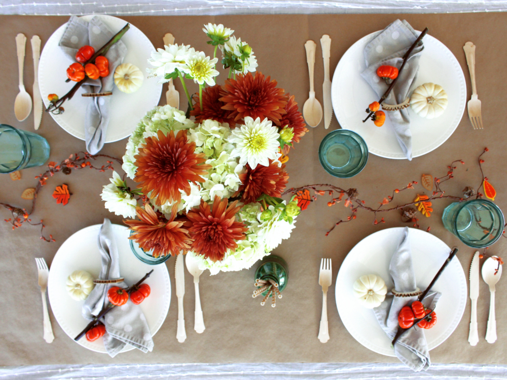Blog_Thanksgiving_Table_Styles_G