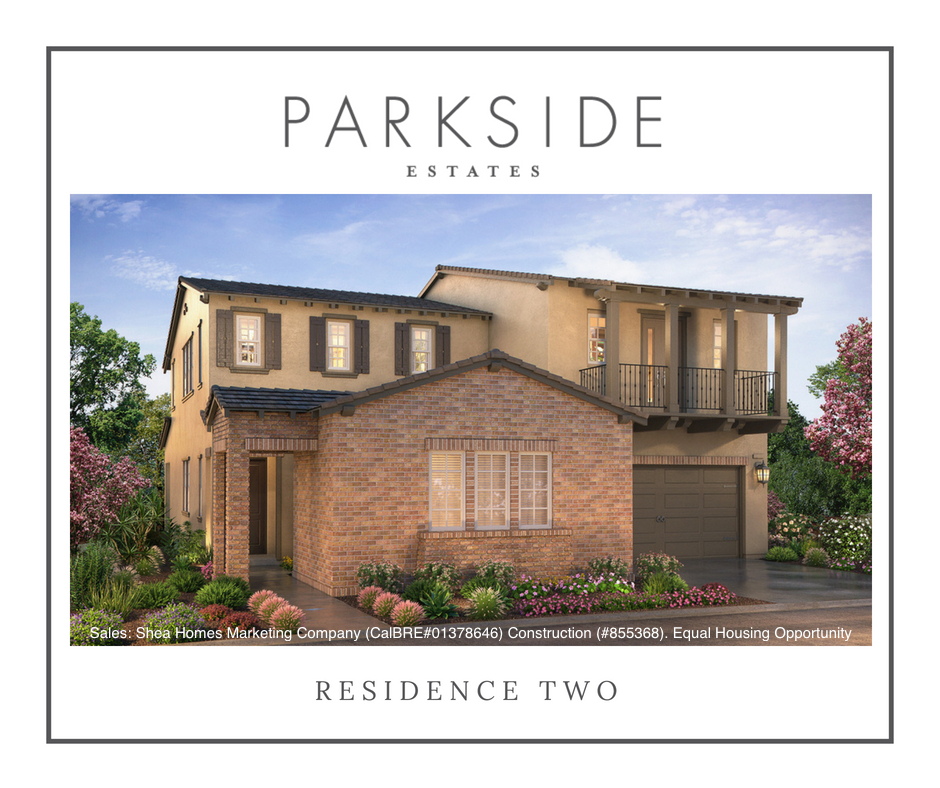Blog_Parkside_Estates_Coming_Soon_B