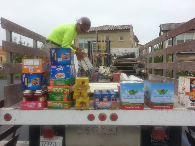 Blog_Summer_Food_Drive_I
