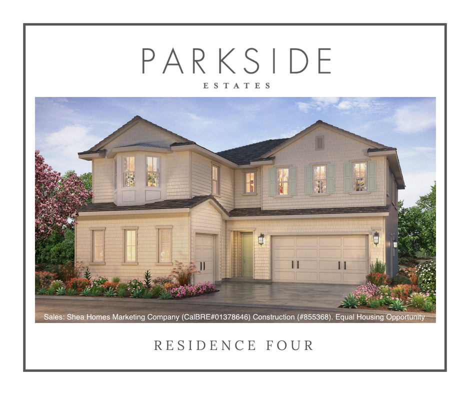 Blog_Parkside_Estates_Coming_Soon_D