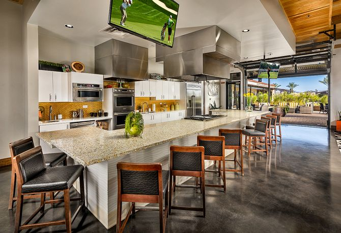 Four Sages Culinary Studio