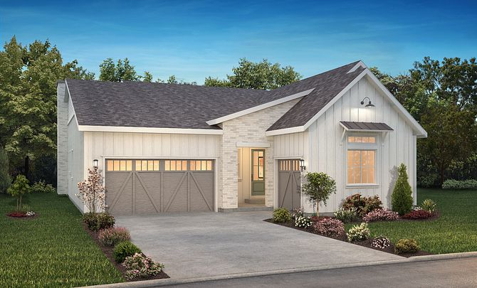 Canyons Retreat Haven Exterior A