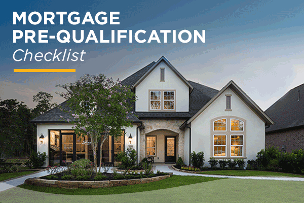 Blog_Quick_Guide_Mortgage_Pre_Qual_A