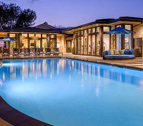 seabrook at bear brand apartments dana point pool
