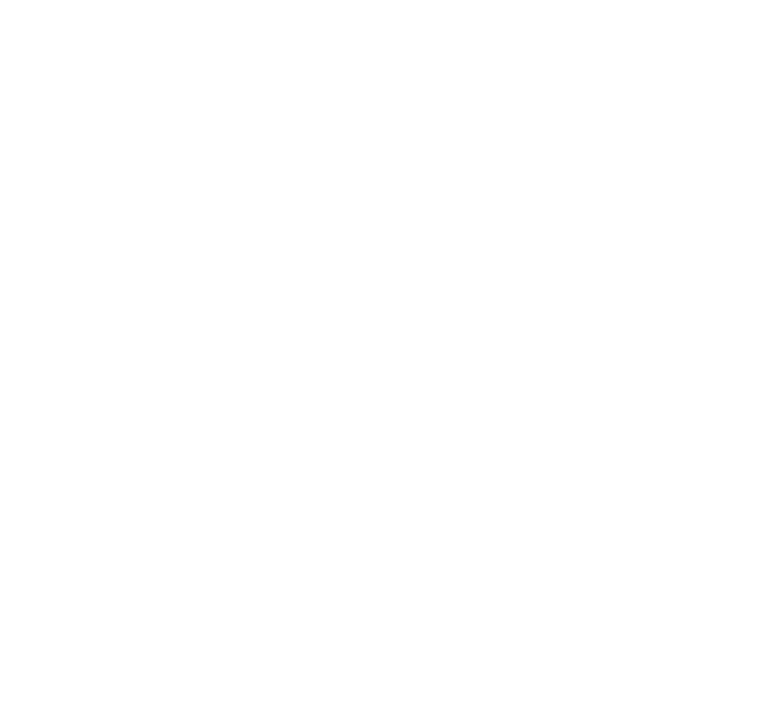 Apex meridian east affordable apartments denver logo