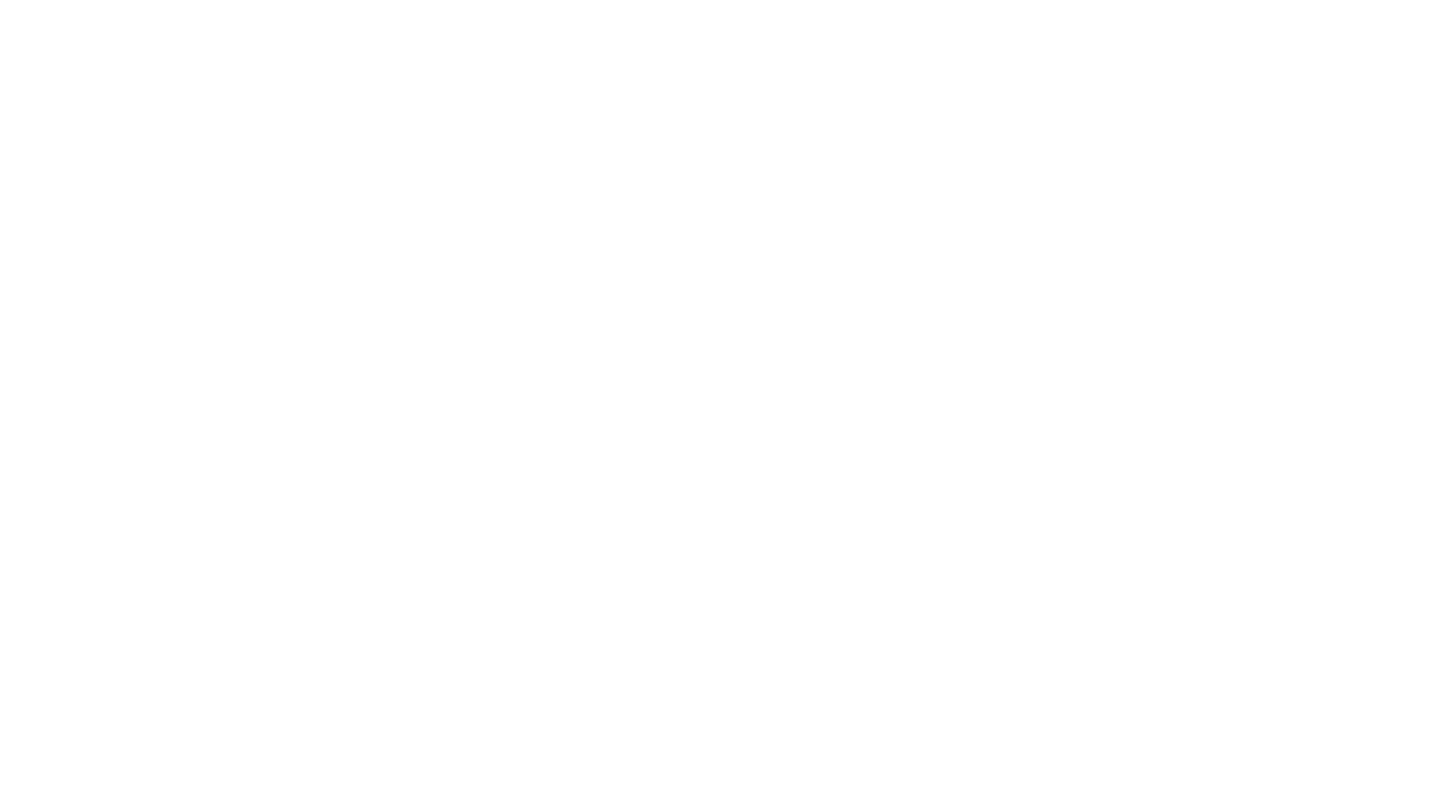 Lucent Blvd Apartments Highlands Ranch Colorado