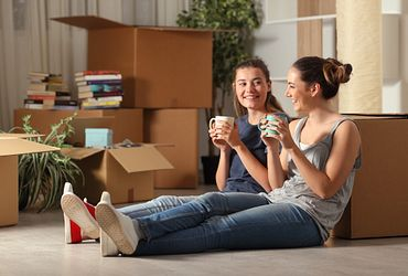 shea apartments lifestyle blog 5 annoying things that roommates do