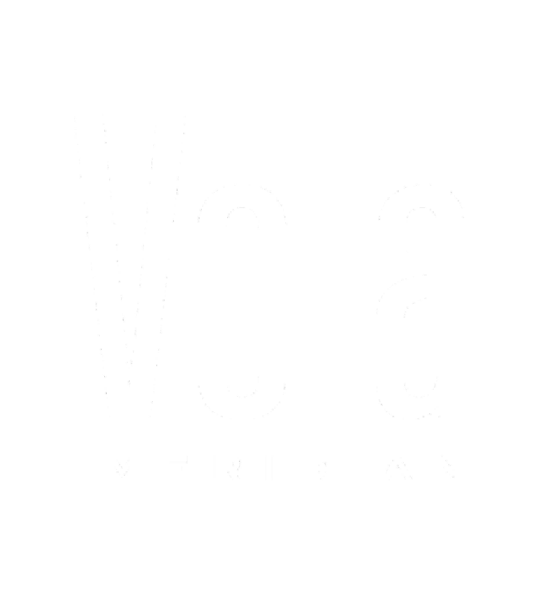 Vela Meridian Apartments