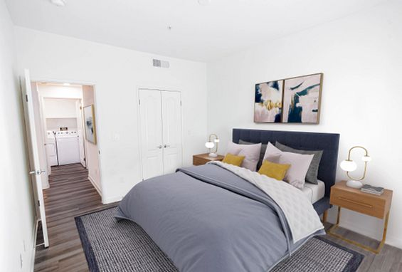 city lights aliso viejo apartments remodeled bedroom